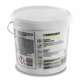 Средство в таблетках для чистки ковров Karcher CarpetPro RM 760, 200 шт