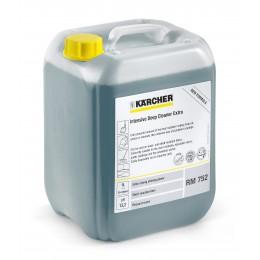 Средство для общей чистки EXTRA RM 752 ASF, 10 л.