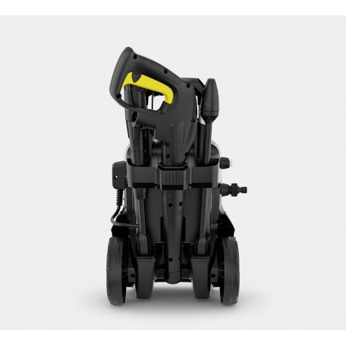 Минимойка Karcher K 5 Compact Relaunch