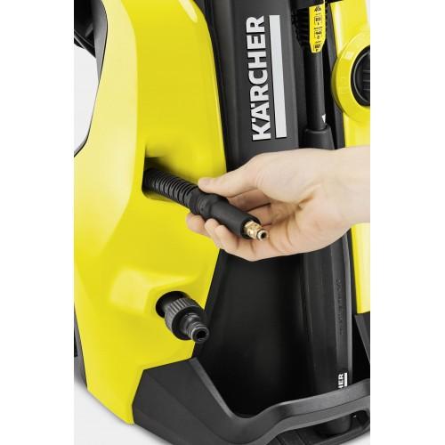 Минимойка Karcher K 7 Full Control Plus