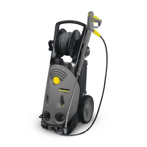 Аппарат высокого давления Karcher HD 10/21-4 SX Plus *EU-I