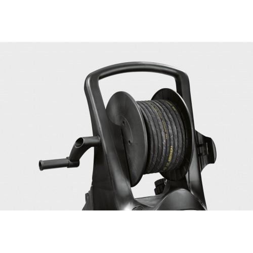 Аппарат высокого давления Karcher HD 13/18 SX Plus