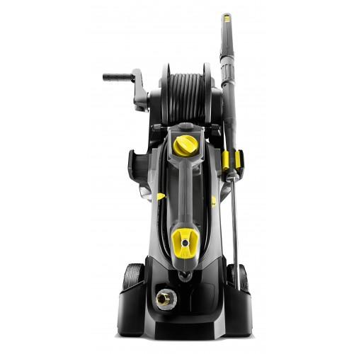 Аппарат высокого давления  Karcher HD 5/17 CX Plus