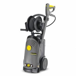 Аппарат высокого давления Karcher HD 6/15 CX Plus