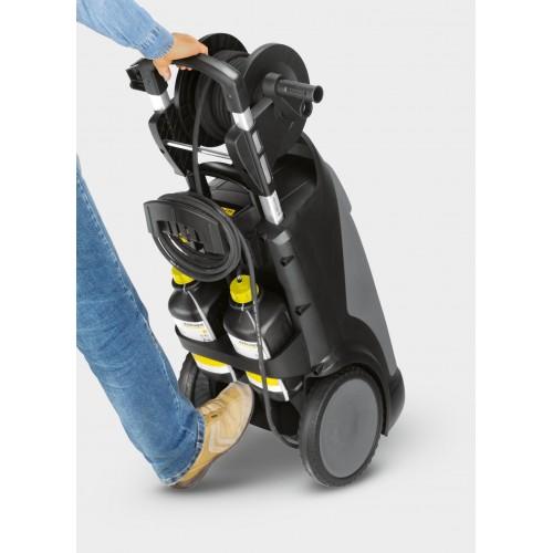 Аппарат высокого давления Karcher HD 9/20-4 MX Plus