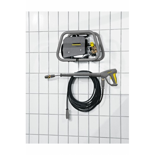 Аппарат высокого давления Karcher HD 600