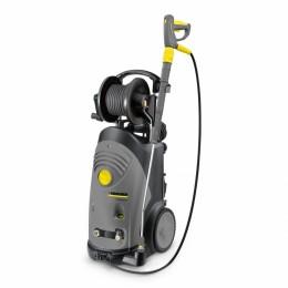Аппарат высокого давления Karcher HD 7/18-4 MX Plus