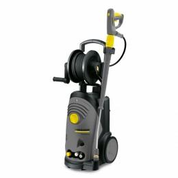 Аппарат высокого давления Karcher HD 7/18 CX Plus