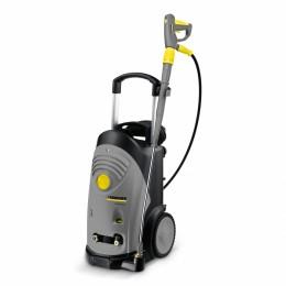 Аппарат высокого давления Karcher HD 7/18-4 M Classic *EU-I
