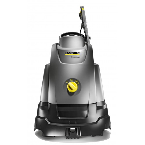 Аппарат высокого давления Karcher HDS 5/15 U