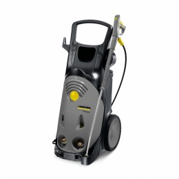 Аппарат высокого давления Karcher HD 10/21-4 S *EU-I