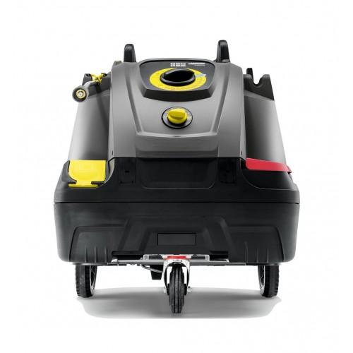 Аппарат высокого давления Karcher HDS 8/18-4 C Classic