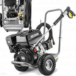 Аппарат высокого давления бензиновый Karcher HD 8/23 G Classic 1.187-012.0