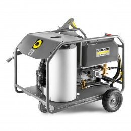 Аппарат высокого давления Karcher HDS 8/20 G