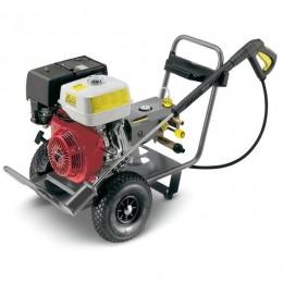 Аппарат высокого давления бензиновый Karcher HD 1040 B