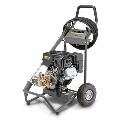 Аппарат высокого давления бензиновый Karcher HD 6/15 G Classic