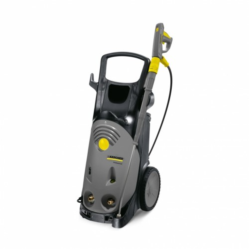 Аппарат высокого давления Karcher HD 13/18-4 S Plus