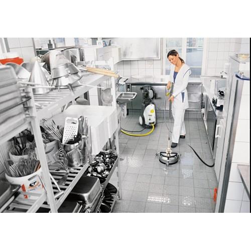 Аппарат высокого давления Karcher HD 7/10 CXF