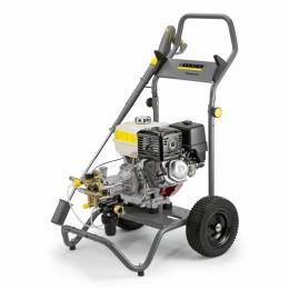 Аппарат высокого давления Karcher HD 9/23 G Adv