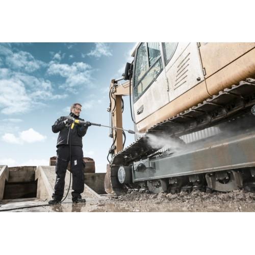 Аппарат высокого давления Karcher HDS 801 B