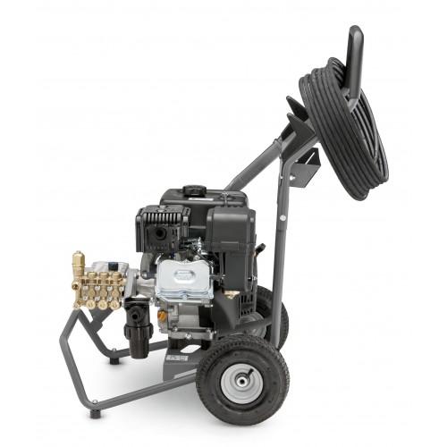 Аппарат высокого давления Karcher HD 8/23 G Classic