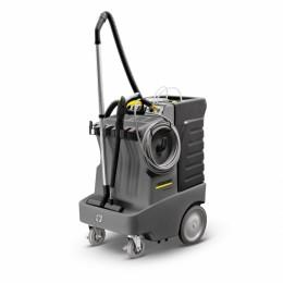 Многофункциональный уборочный аппарат Karcher AP 100/50 M