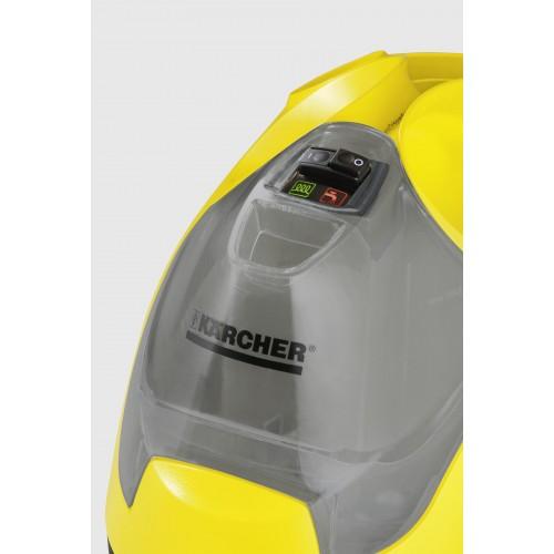 Пароочиститель Karcher SC 4 Iron Kit