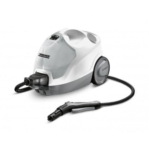 Пароочиститель Karcher SC 4 EasyFix Premium + Iron Kit