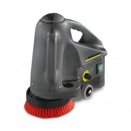 Аппарат для очистки лестниц Karcher BD 17/5 C *EU