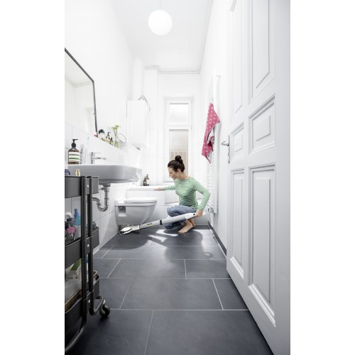 Моющий пылесос Karcher FC 3 Cordless Premium (white)*EU