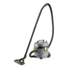 Пылесос для сухой уборки Karcher T 11/1 Classic HEPA