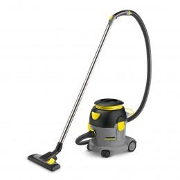 Пылесос для сухой уборки Karcher T 10/1 Adv HEPA