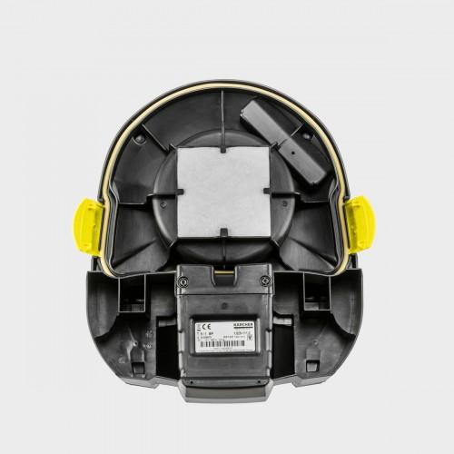 Аккумуляторный пылесос для сухой уборки Karcher T 9/1 Bp