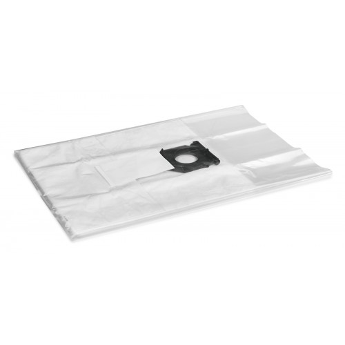 Пылесос влажной и сухой уборки Karcher NT 30/1 Tact Te H