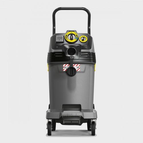 Пылесос влажной и сухой уборки Karcher NT 50/1 Tact Te H