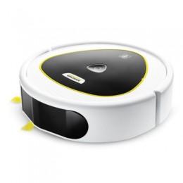 Робот-пылесос Karcher RC 3 Premium