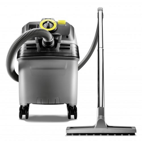 Пылесос сухой и влажной уборки Karcher NT 30/1 Ap Te L *EU