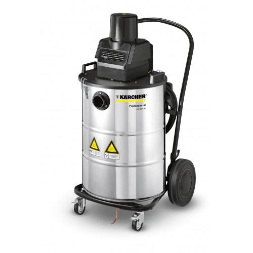 Пылесос влажной и сухой уборки Karcher NT 80/1 B1 M
