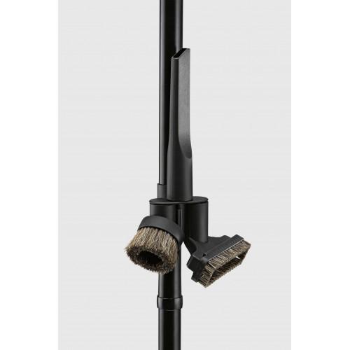Пылесос для сухой уборки Karcher T 14/1 Classic ALA *EU