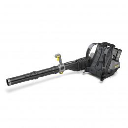 Аккумуляторная ранцевая воздуходувка Karcher LBB 1060/36 Bp Pack *EU