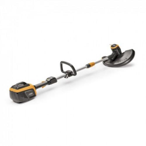 Триммер аккумуляторный Stiga Voltage 48 SGT 500 AE