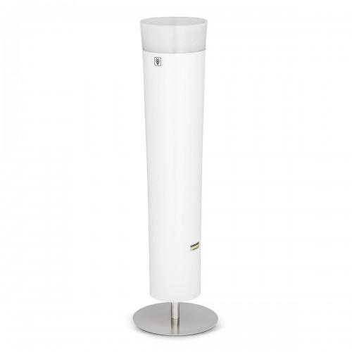 Очиститель воздуха Керхер AIR PURIFIER AFG 100 Белый