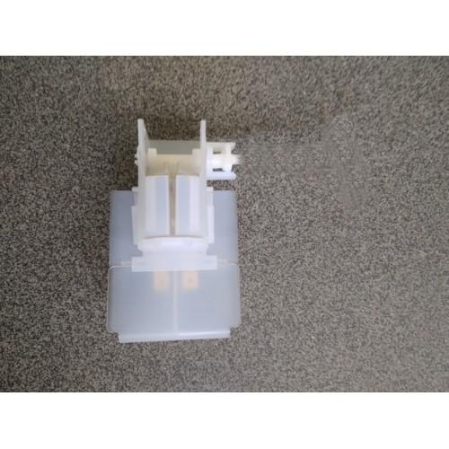 Выключатель Karcher K2-K3