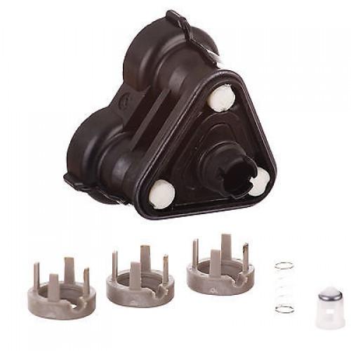 Комплект запасных частей помпы Karcher K3-K4