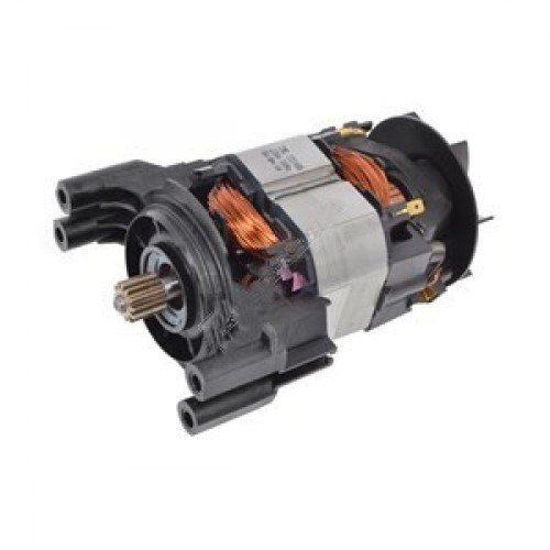 Электромотор для минимоек Karcher К 2, К 3