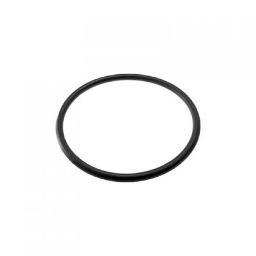 Уплотнительное кольцо 95х6