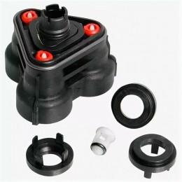 Комплект головки цилиндра Karcher K3